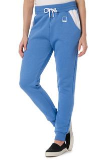 брюки Pantone