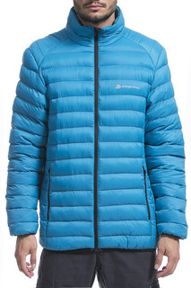 куртка ALPINEPRO