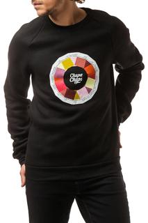 Пуловер Pantone