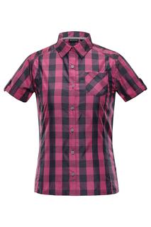 футболка Alpine Pro