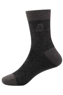 носки Alpine Pro