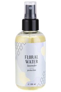 Флоральная вода, 150 мл Huilargan