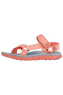 сандалии Alpine Pro