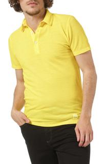 Рубашка-поло Pantone