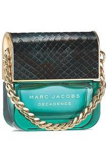 Парфюмерная вода  50 мл Marc Jacobs