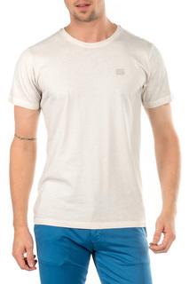 t-shirt Ruck&Maul Ruck&Maul