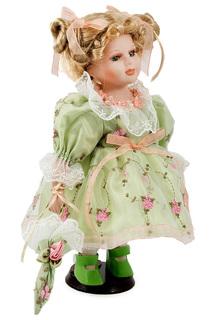 Кукла 31см Русские подарки