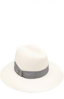 Шляпа Borsalino
