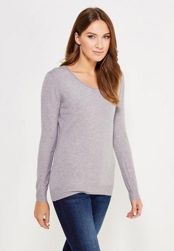 Пуловер Blue Oltre