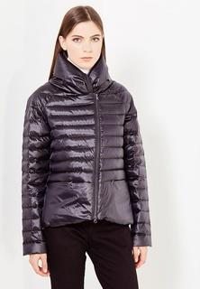Куртка утепленная Bosideng