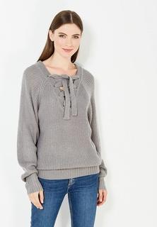 Пуловер Brigitte Bardot