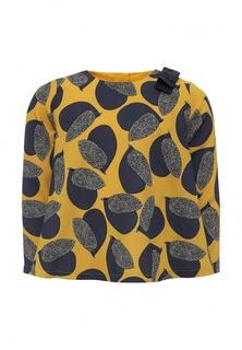 Блуза Catimini