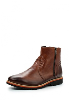 Ботинки Conhpol Dynamic