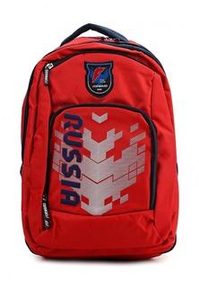 2c888911b614 Купить женские сумки Forward в интернет-магазине Lookbuck