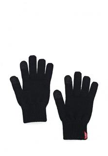 Перчатки Levis®