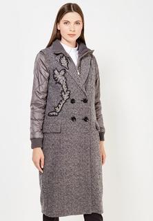 Куртка утепленная Max&Co Max&Co