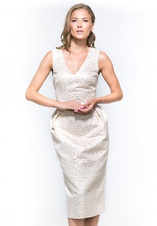 Платье YuliaSway