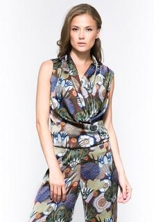 Блуза YuliaSway
