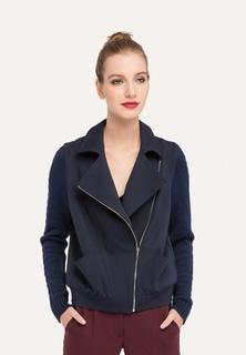 Куртка Stimage