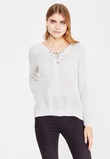 Пуловер Only