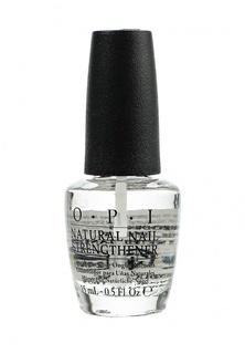 Средство для укрепления ногтей O.P.I