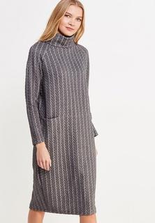 Платье Profito Avantage