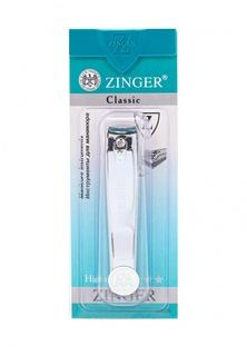 Щипчики для маникюра Zinger
