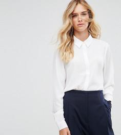 Блузка ASOS TALL - Кремовый