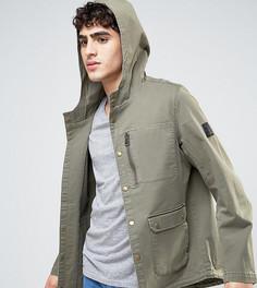 Куртка Cheap Monday - Зеленый