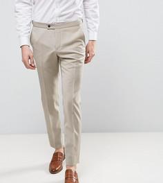 Зауженные брюки Hart Hollywood Wedding - Бежевый