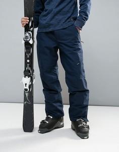 Горнолыжные брюки ONeill - Синий O`Neill