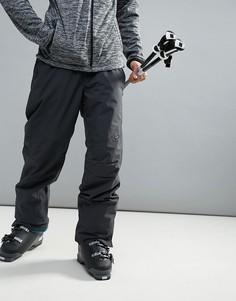 Горнолыжные брюки ONeill - Серый O`Neill