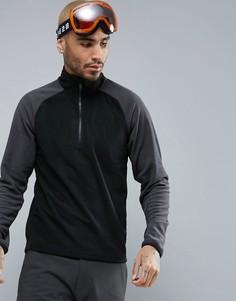 Базовая куртка из флиса ONeill - Черный O`Neill