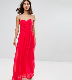 a3958b38881 Купить женские платья из шифона в интернет-магазине Lookbuck ...