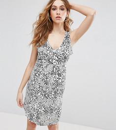 Платье Isabella Oliver Ellanby - Мульти