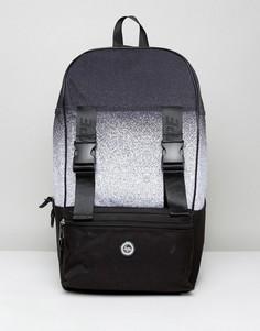 Синий рюкзак Hype - Синий