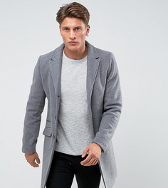 Пальто Only & Sons - Серый