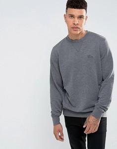 Свитер Tokyo Laundry - Серый