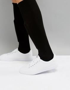 Парусиновые кроссовки Umbro Bahia - Белый