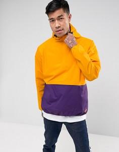 Оранжевая куртка Dickies Smithfield - Оранжевый