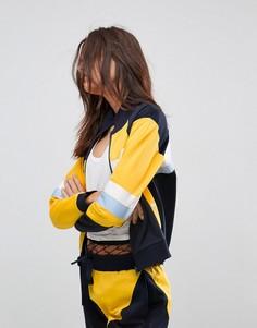 Спортивная куртка ASOS - Мульти