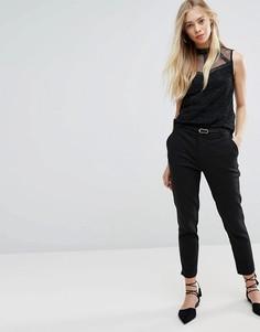 Кроссовки New Look Premium - Черный