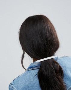 Заколка для волос ASOS - Мульти