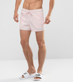 Розовые шорты для плавания в стиле ретро Puma эксклюзивно для ASOS 57659601 - Розовый