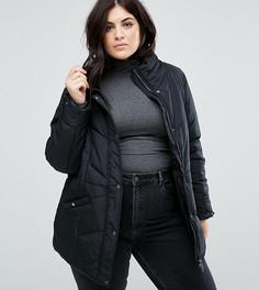 Дутая куртка Junarose - Мульти