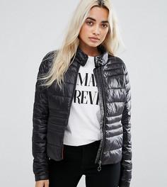 Дутая куртка Vero Moda Petite - Мульти