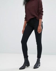 Облегающие джинсы JDY - Черный
