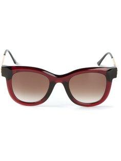 """солнцезащитные очки """"wayfarer"""" Thierry Lasry"""