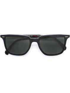 солнцезащитные очки Opll Oliver Peoples