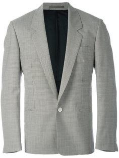 пиджак с застежкой на пуговицу E. Tautz